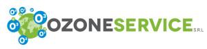 EcoOzone-logo