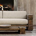 Pulizia completa del mobilio esterno ed interno